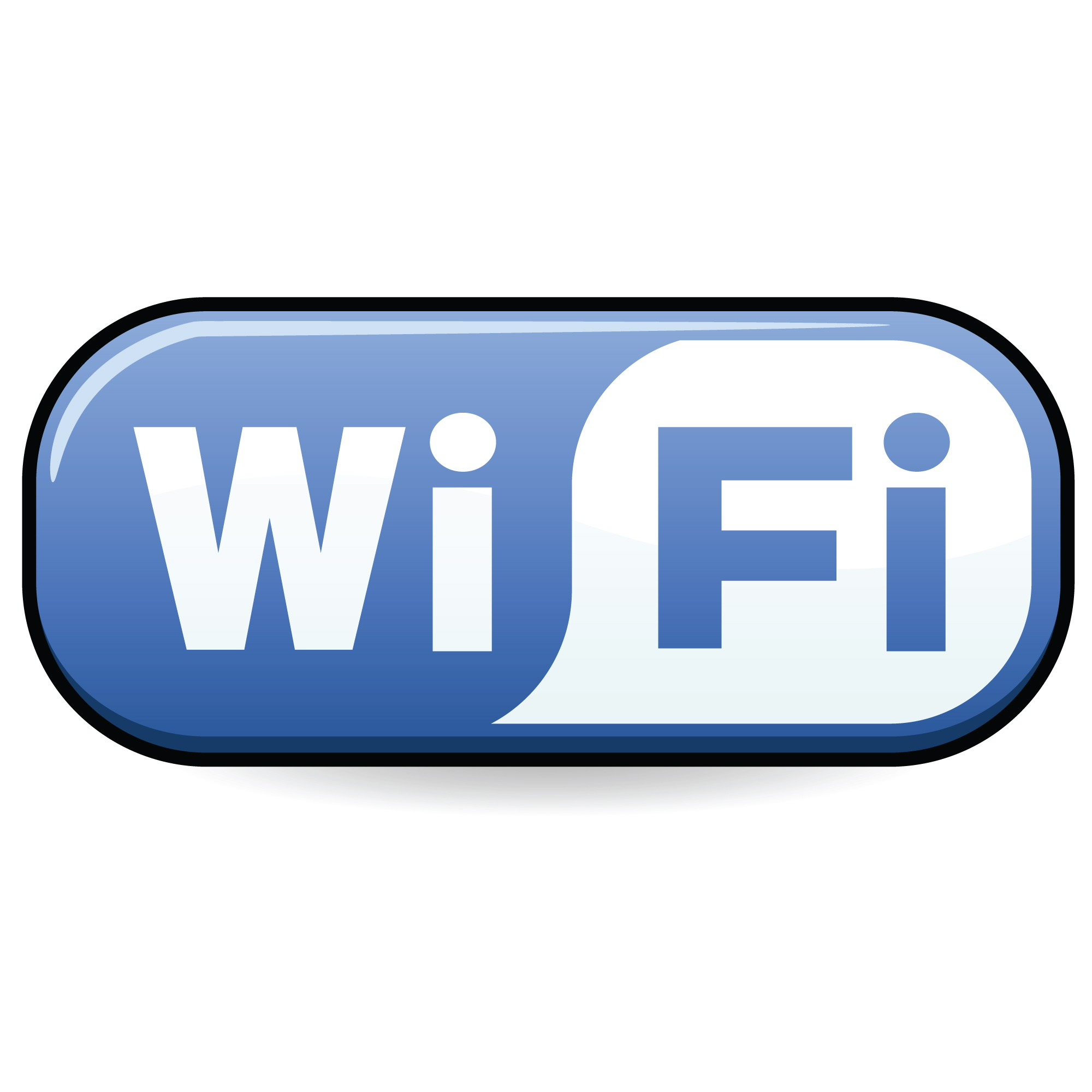 wifi-issues-on-surface-pro