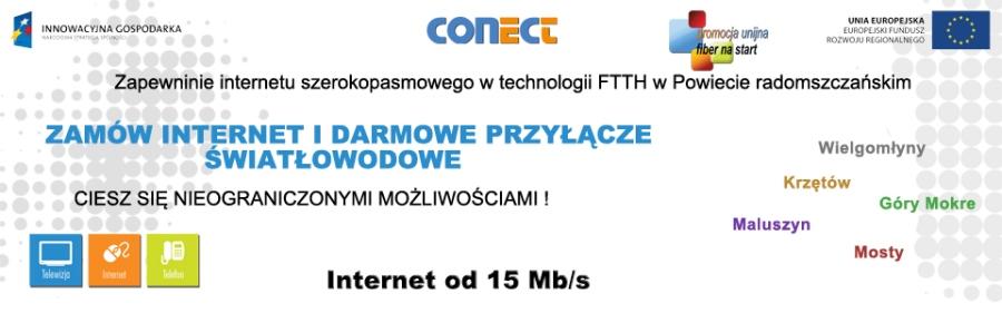 http://www.conect.net.pl/promocja-unijna-fiber-na-start/