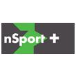 N Sport HD