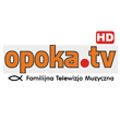 Opoka TV HD