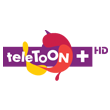 teleTOON HD