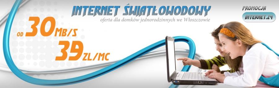 http://www.conect.net.pl/internet-swiatlowodowy-promocja-internet-24-domki-wloszczowa/