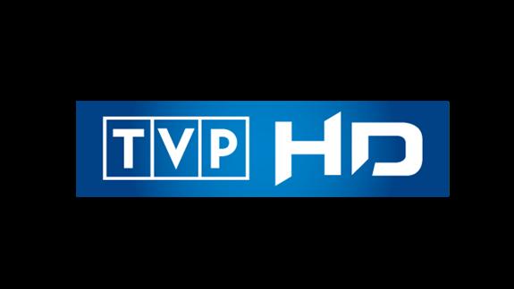 TVP HD
