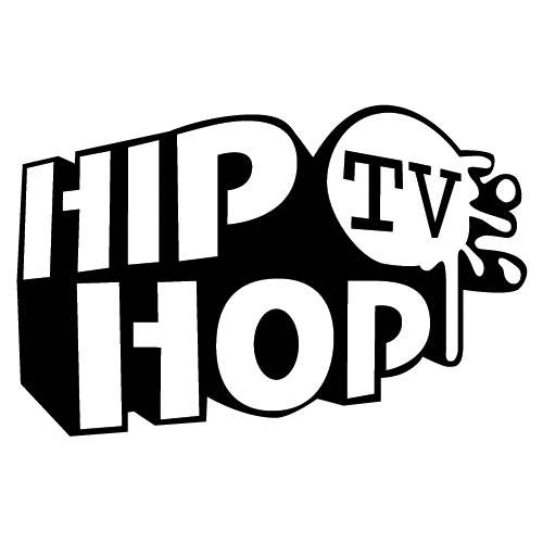 HIP-HOP TV