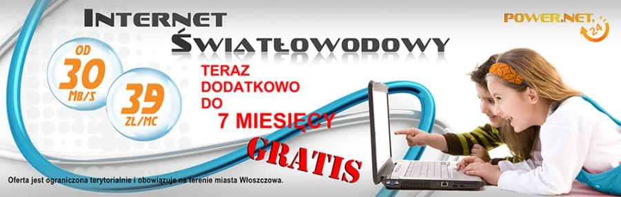 http://www.conect.net.pl/internet-swiatlowodowy-promocja-power-net-24/